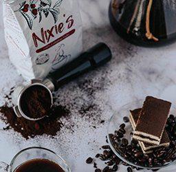 Nixie_s-Coffee-025