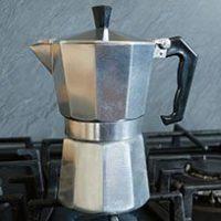 coffee-3645360_1280