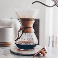 coffee-4313336_1280